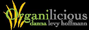 Logo Organilicious