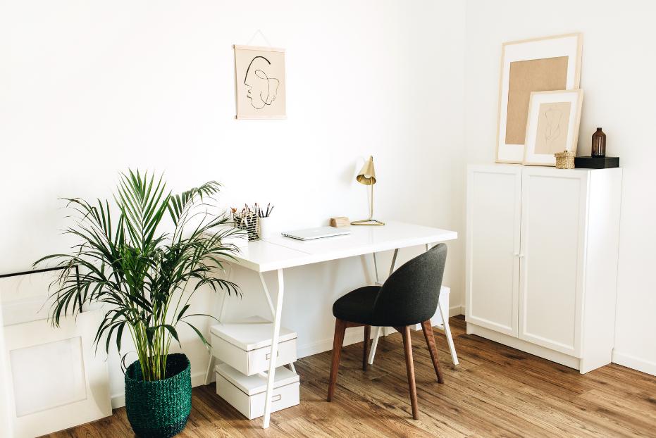 Qu'est-ce que l'Office Organising ?